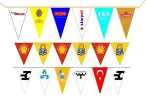 Süs Bayrakları